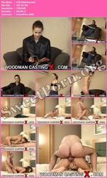 WoodmanCastingX.com 019 Rebecca Thumbnail