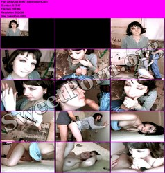 AmateurAllure.com [Old] Betty - Electrictian BJ Thumbnail